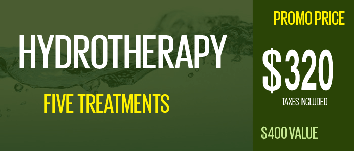 hydrotherapy-montreal-package-3
